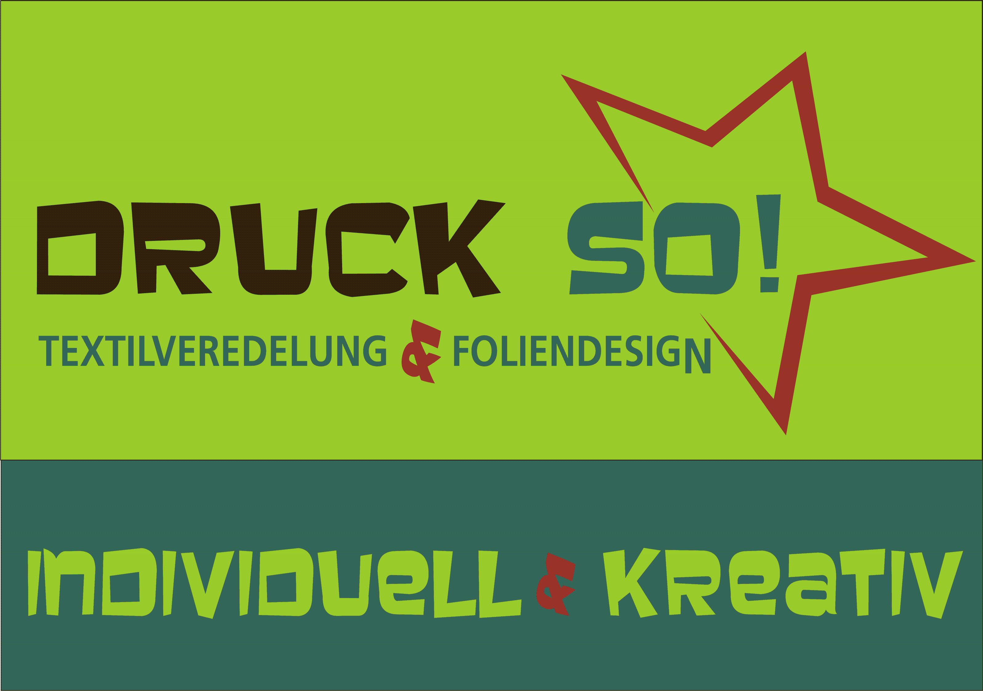 druckso-logo-homepage