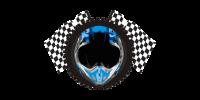 Ref_SidecarcrossAction