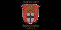 Ref_Turnverein_Salmünster