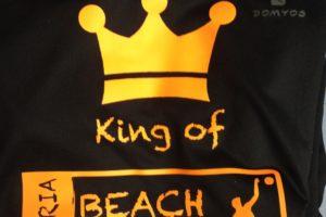 BeachCampSO2