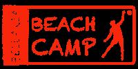 Ref_Beachcamp