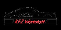 Ref_KFZWerkastattKirchhof
