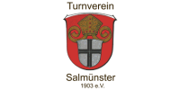 Ref_Turnverein_Salmünster