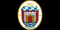 tsv_deggendorf