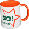 tassedruckso_500