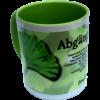 tassedruckso_abgaenger_500