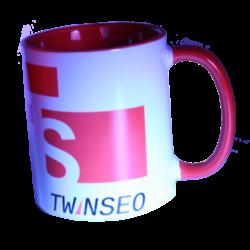 TasseTwinseo