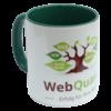 _WebquantumTasse