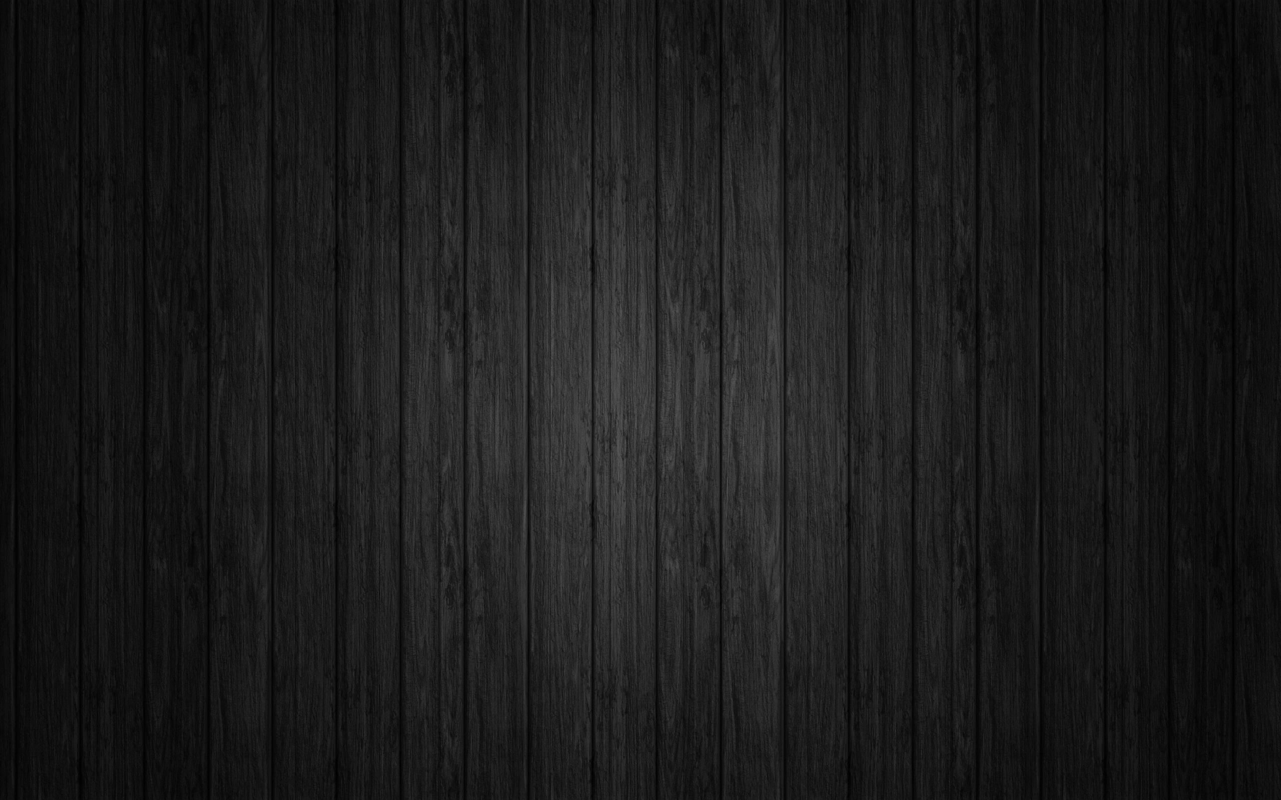 wood-1759566